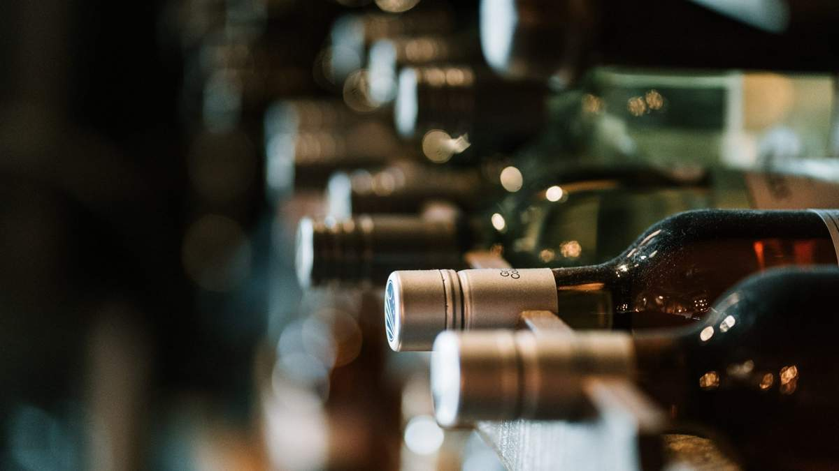 Чи можна вином заправляти машину: 10 цікавих фактів