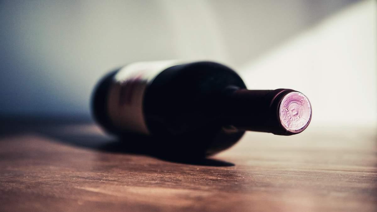 Як правильно обрати вино у подарунок: корисні поради