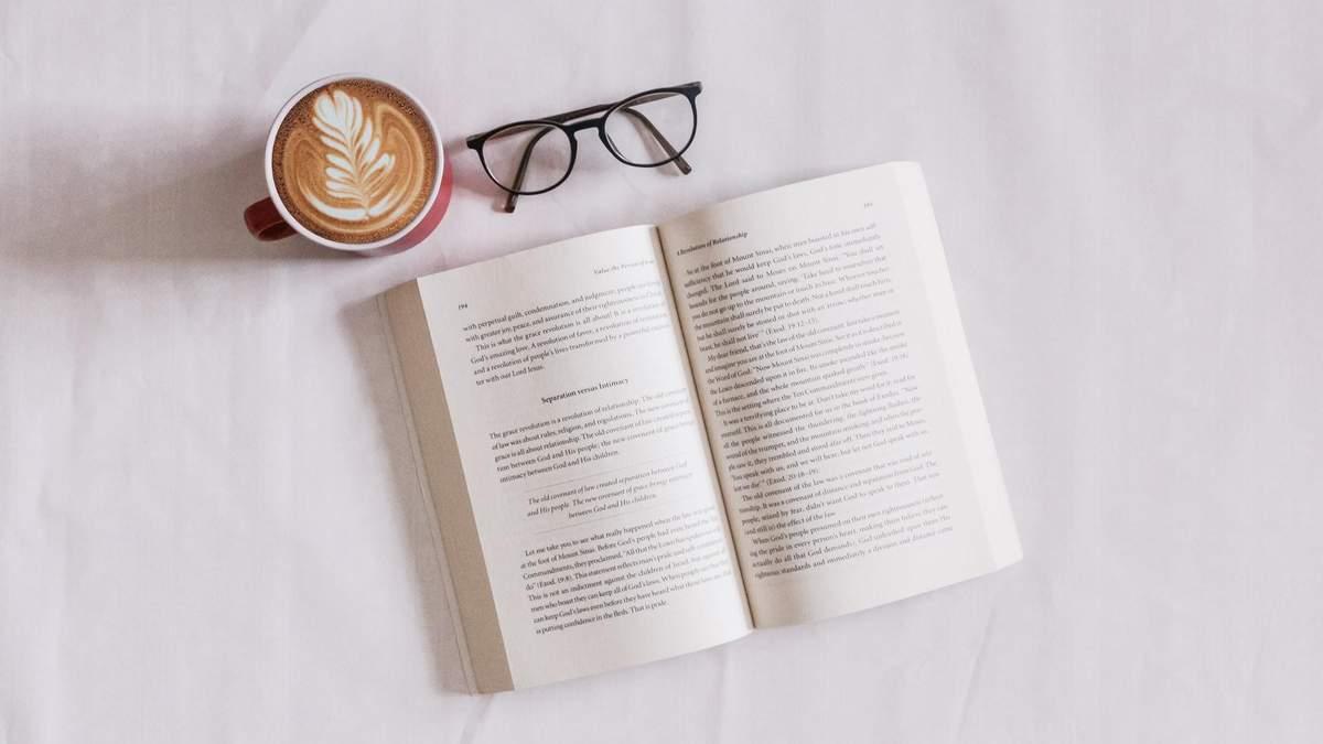 Пісочний чоловік і Андрухович на краю світу – 5 книг, які ми чекали