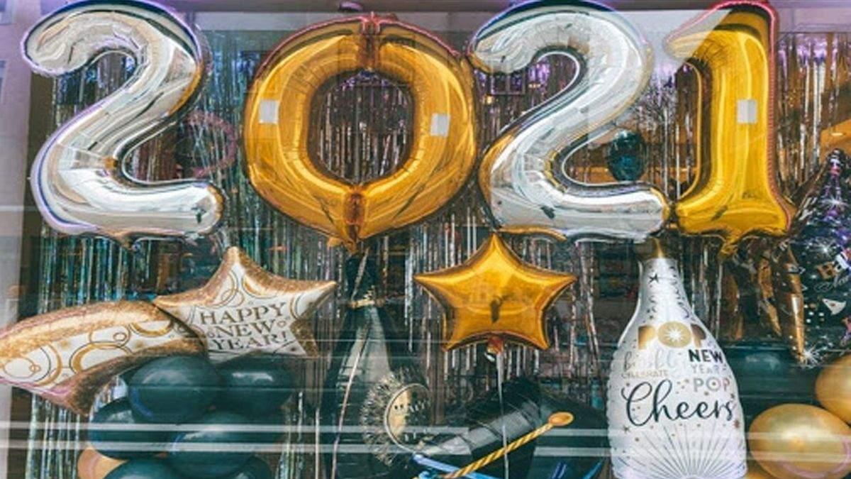 Прикмети на Новий рік 2021 (рік Бика): як привабити удачу, гроші і здоров'я в оселю