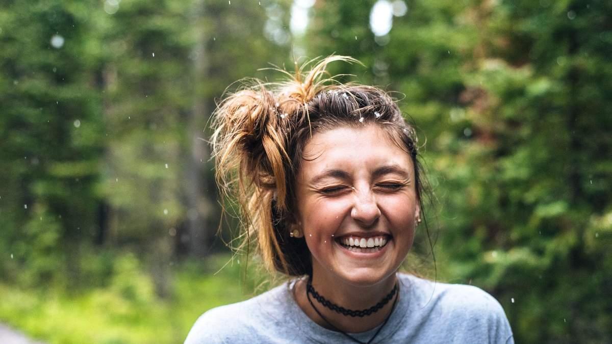 Ти заслуговуєш кращого: 15 звичок щасливих людей, про які вам варто знати