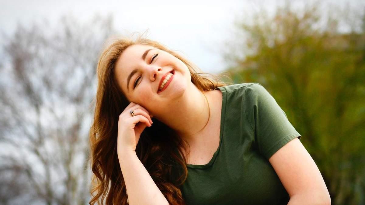 """Вчені вивели """"формулу щастя"""": 4 речі, які зроблять вас абсолютно щаливими"""