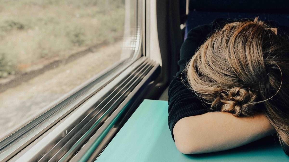 Типы токсичных людей, от которых стоит бежать - рассказывает психолог Виктория Соботюк