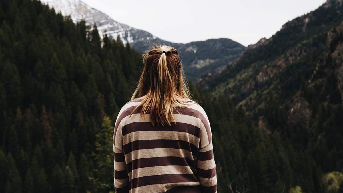 Це дуже легко: 9 простих звичок, які змінять ваше життя