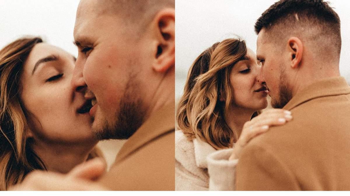 Что должен знать мужчина, чтобы сделать женщину счастливой: подсказки от блогера Елены Мандзюк