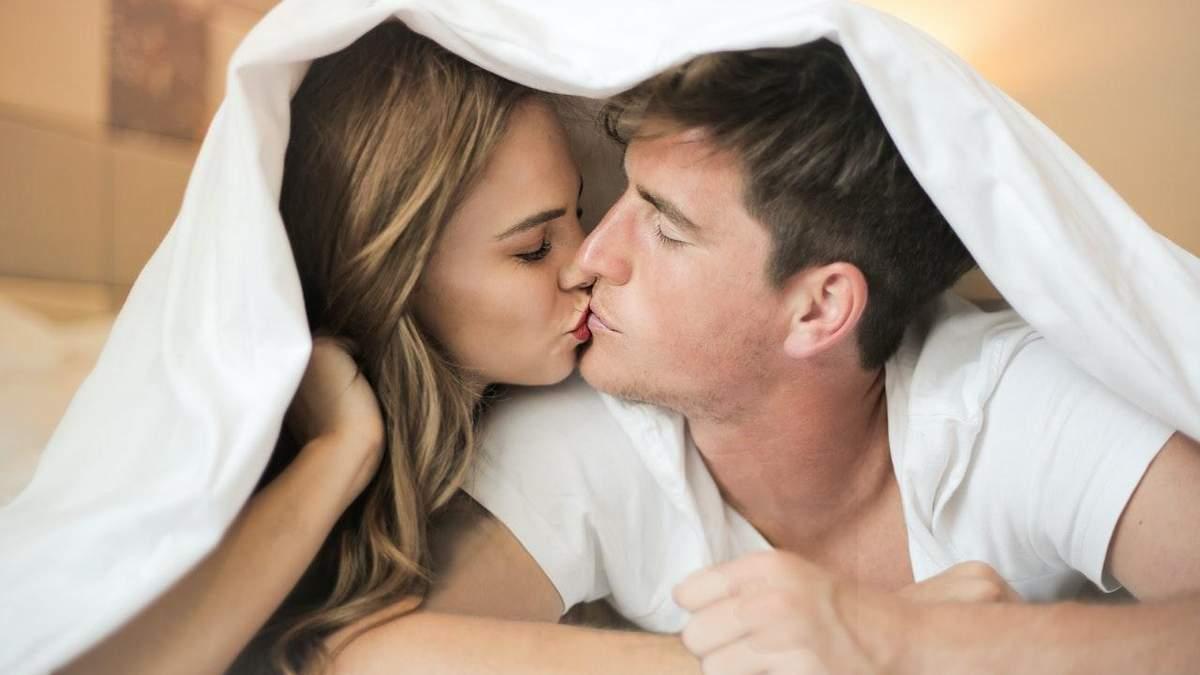 10 ознак того, що вам з коханим пора жити разом: що потрібно з'ясувати