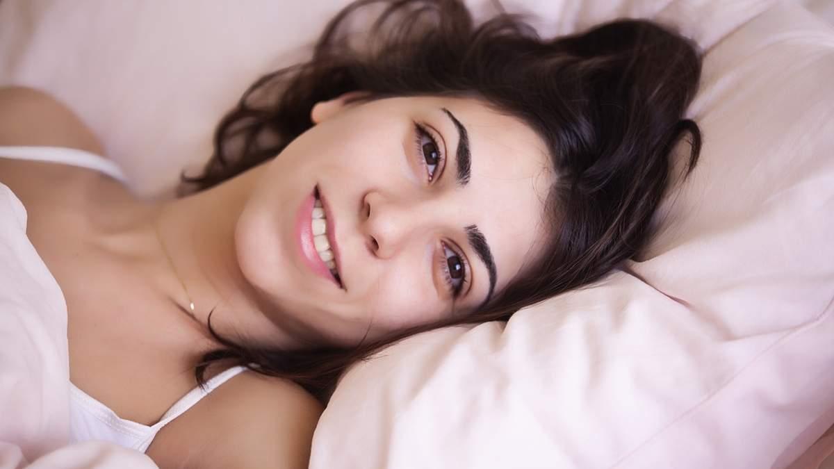 Блогерка цілий місяць прокидалася о 4 ранку: як це змінило її життя
