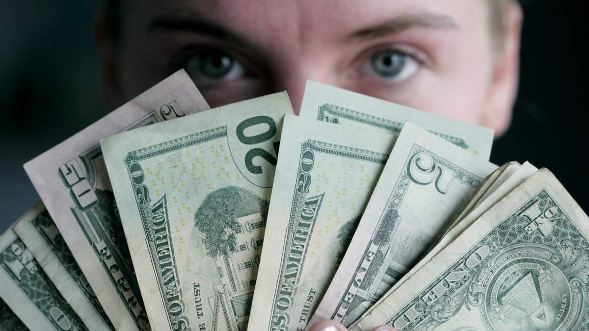 Я нічого не вмію: 5 думок, які заважають нам стати багатими