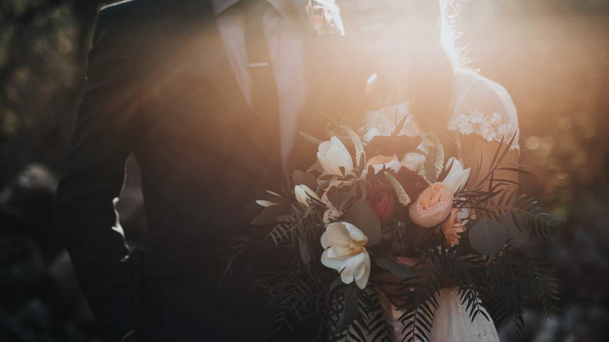 5 речей, які варто зробити перед одруженням, щоб не розбігтися за кілька днів