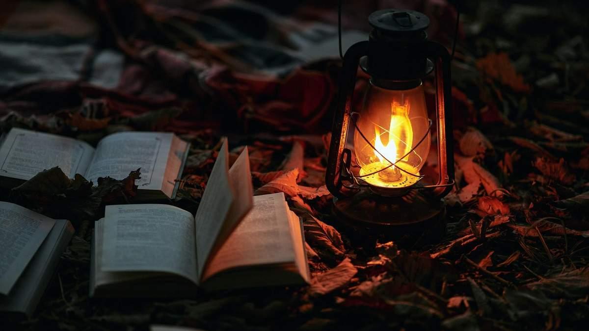 Не відірватись: 5 нових романів з таємницями і загадками, які варто прочитати - цікава добірка