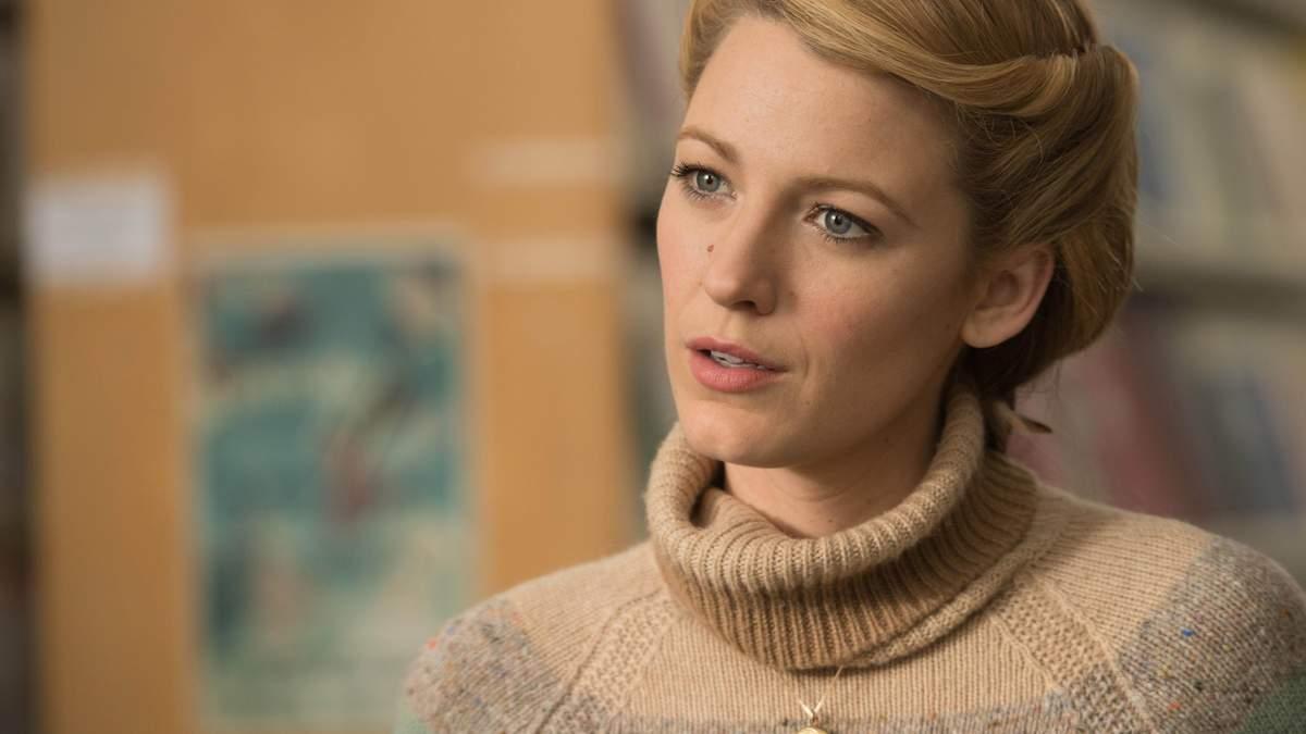 5 драм про жінок з сильним характером: добірка для захопливого кіновечора