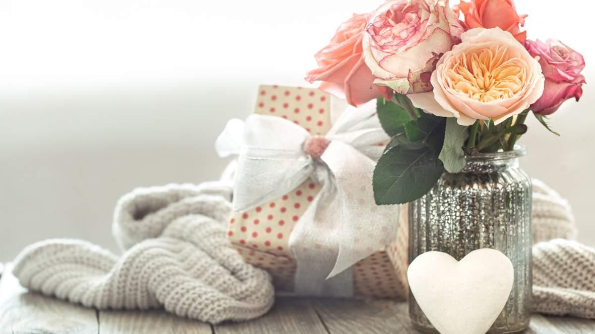 Как сохранить букеты в вазе свежими - флористки раскрыли секреты