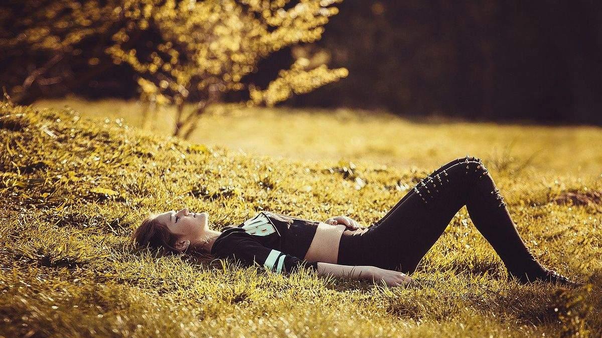 5 простих і дешевих способів покращити своє життя