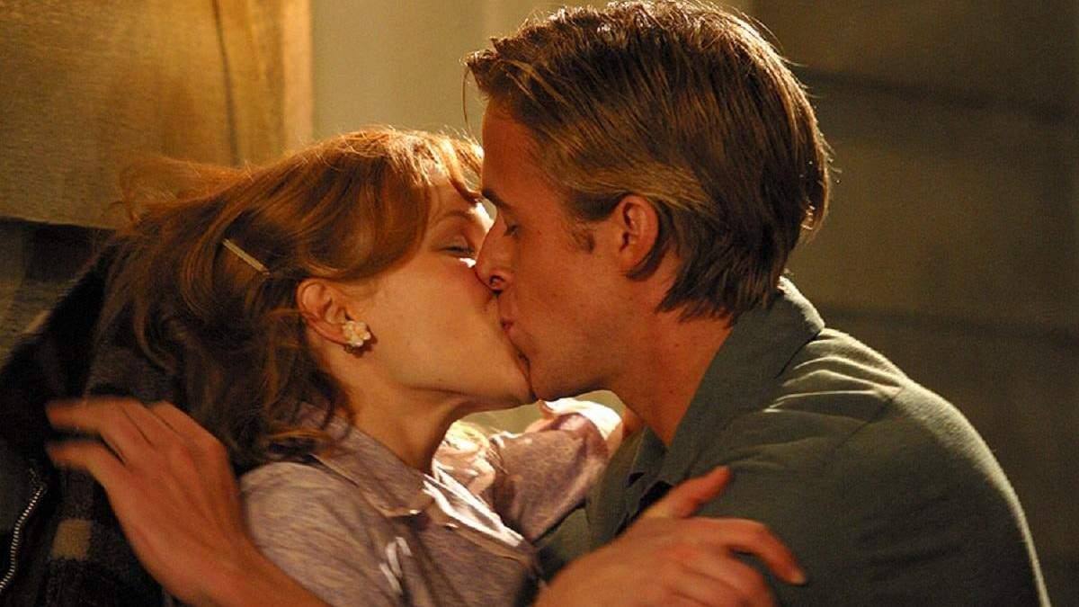 Все, как в кино: 7 романтических свиданий из фильмов, которые стоит воплотить в жизнь