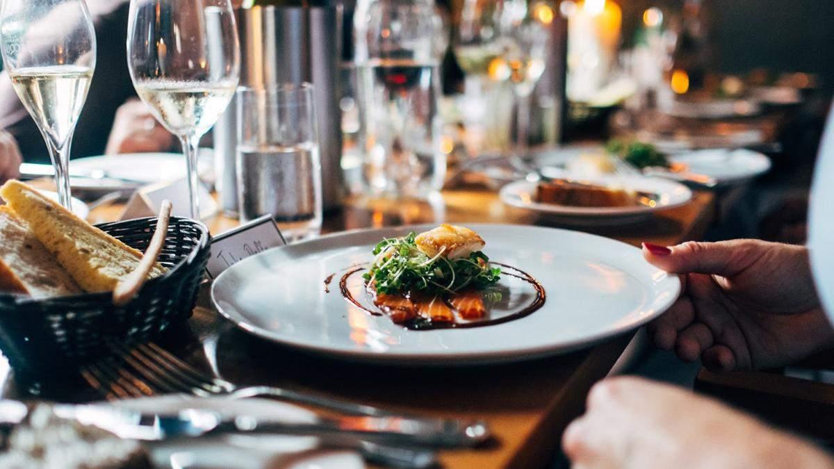 Как готовить с вином, чтобы получился настоящий шедевр: советы экспертов