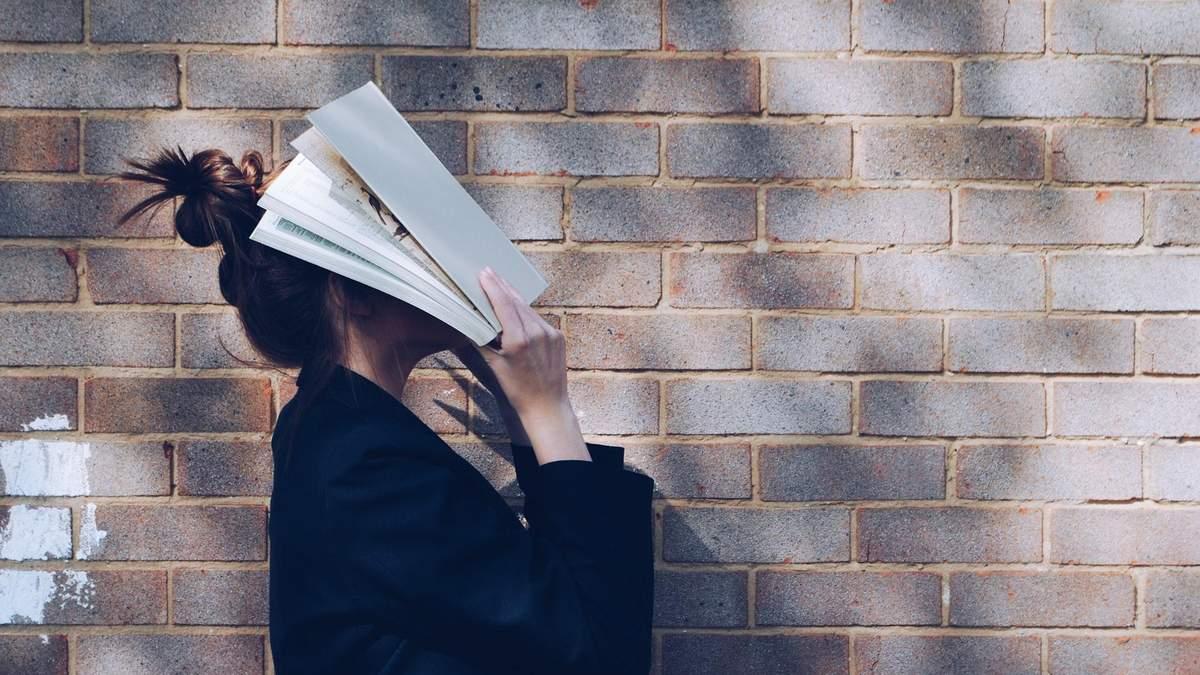 10 способов прекратить стрессовать на работе