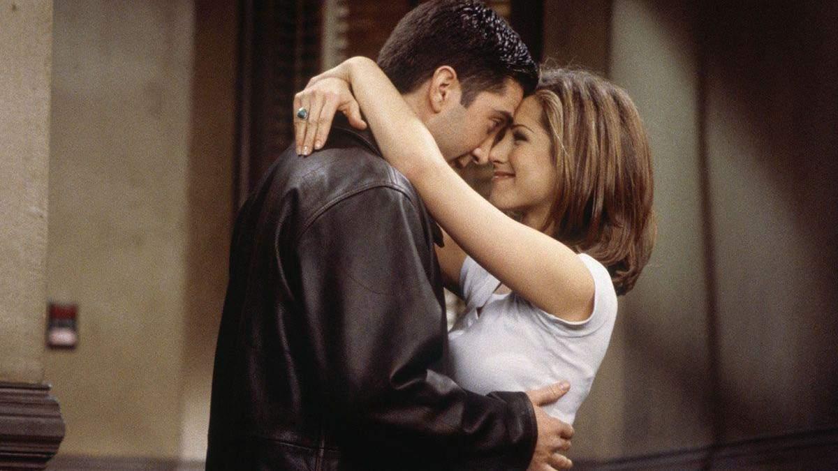 5 токсичних пар у фільмах