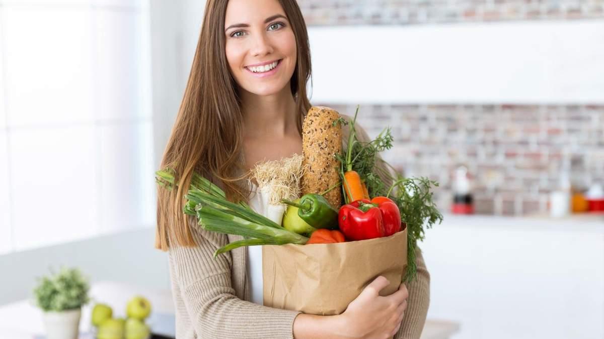 6 продуктів, які перемагають стрес та тривогу