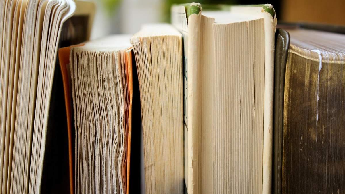 5 причин, почему чтение художественной литературы делает нас лучше