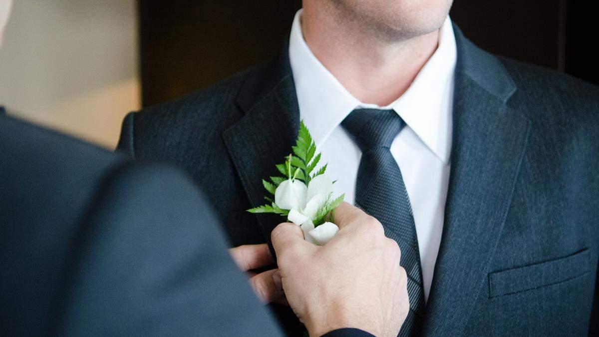 Хитрий план: банкір за місяць  одружився 4 рази, щоб не йти на роботу