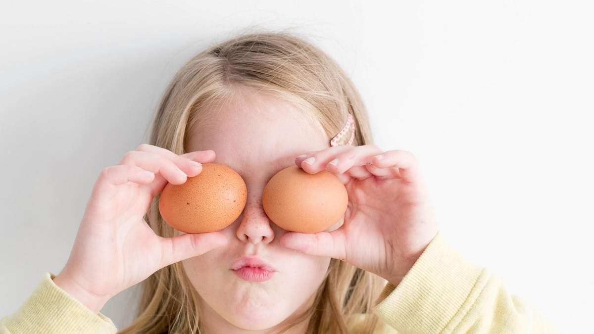 10+ смішних витівок, за які ми так любимо дітей: кумедні фото