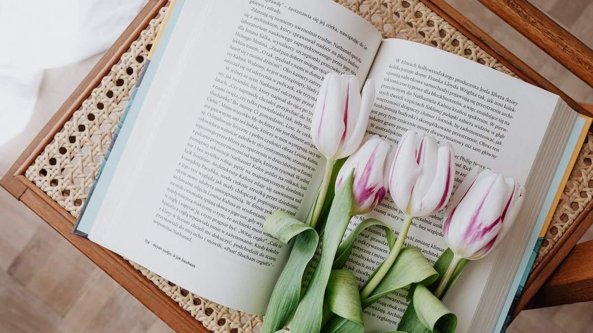 Пусть все подождут: 5 книг для неторопливого и уютного чтения