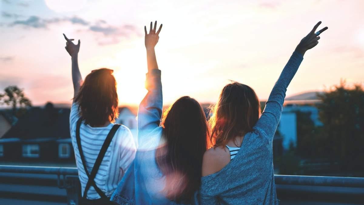 10 речей, про які щасливим людям не варто хвилюватися