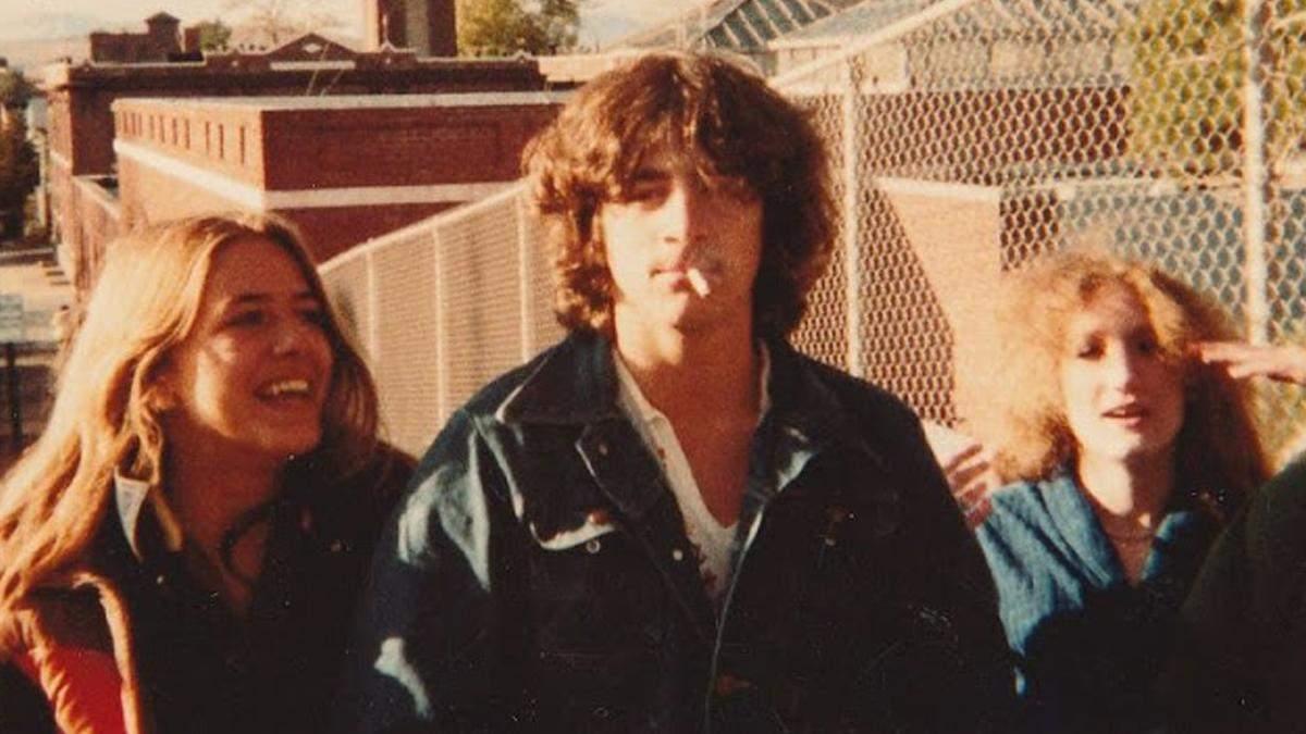 """""""Кущ на голові"""": кумедні та цікаві зачіски з 1980-х років – фото"""