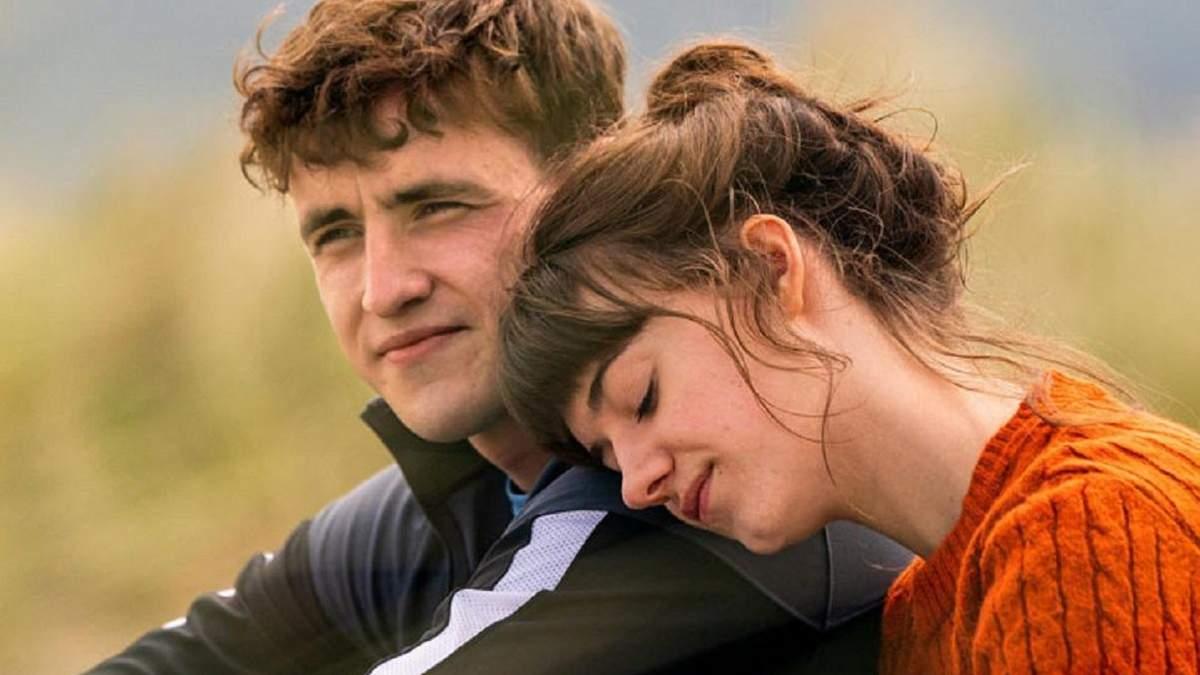 5 блестящих сериалов, снятых по книгам-бестселлерам