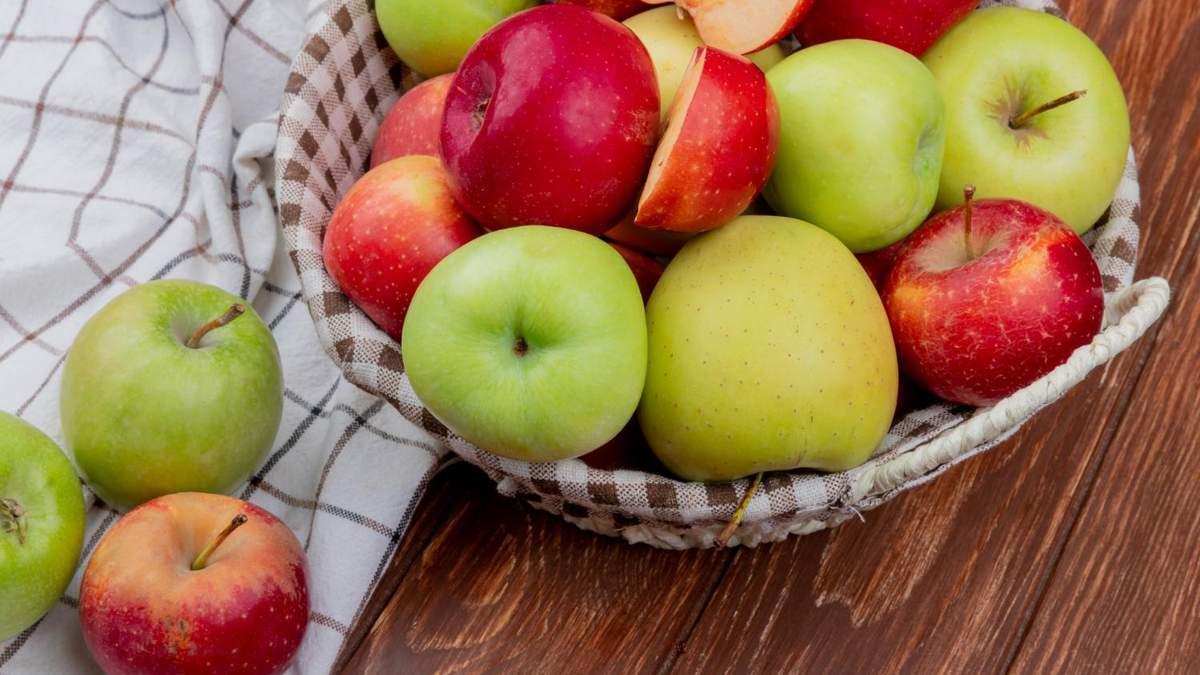 Звідки у вині аромат яблук: розповідає сомельє