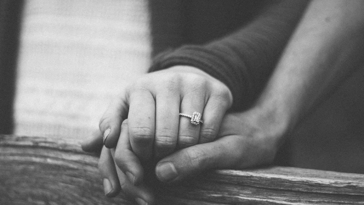 Чоловік цілих 10 років добивався жінки, яка його ігнорувала: чим все закінчилося