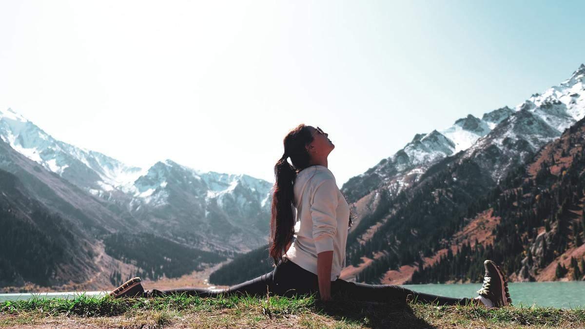 Все очень просто: 15 крутых лайфхаков, которые изменят вашу жизнь