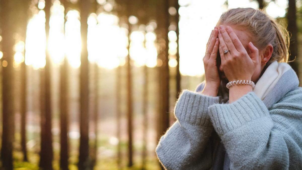 Женщину выгоняли из салонов красоты из-за ее ресниц: как они выглядели