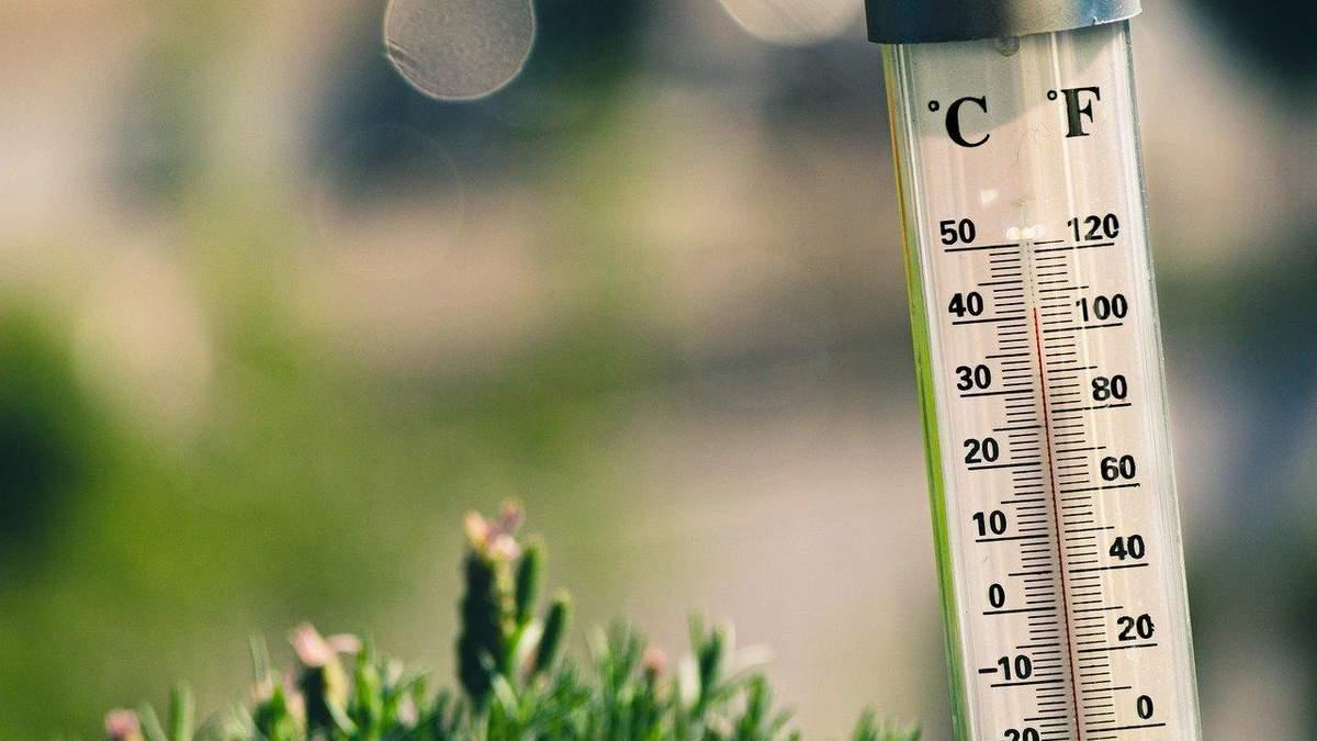 Как грелка может помочь охладиться в жару
