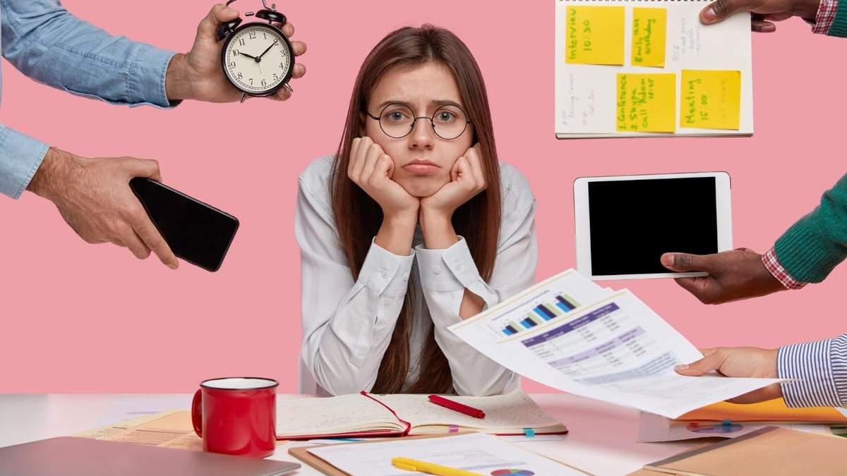 5 способів ефективно керувати часом