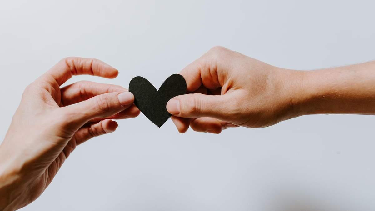Як дати нове життя вашим стосункам: 5 дієвих порад від психологині - Life