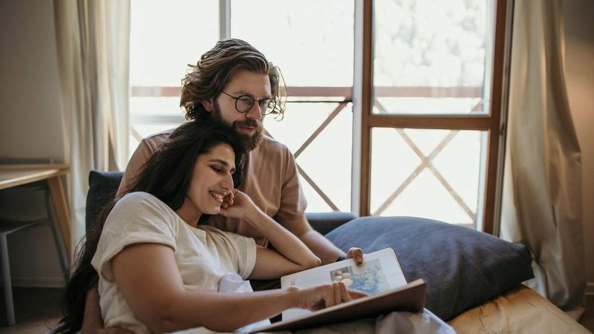 Узнаете и себя: 10+ вещей, которые пары заметили только тогда, когда стали жить вместе - Life