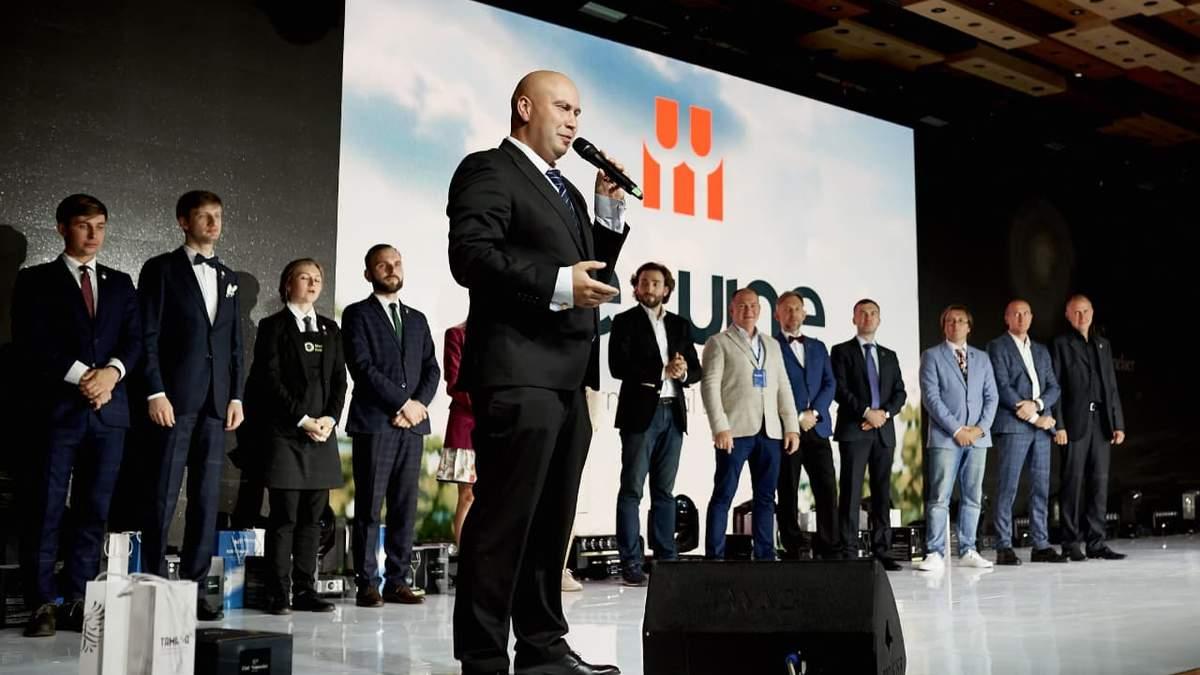 Невероятная развязка: кто стал лучшим украинским сомелье - Life