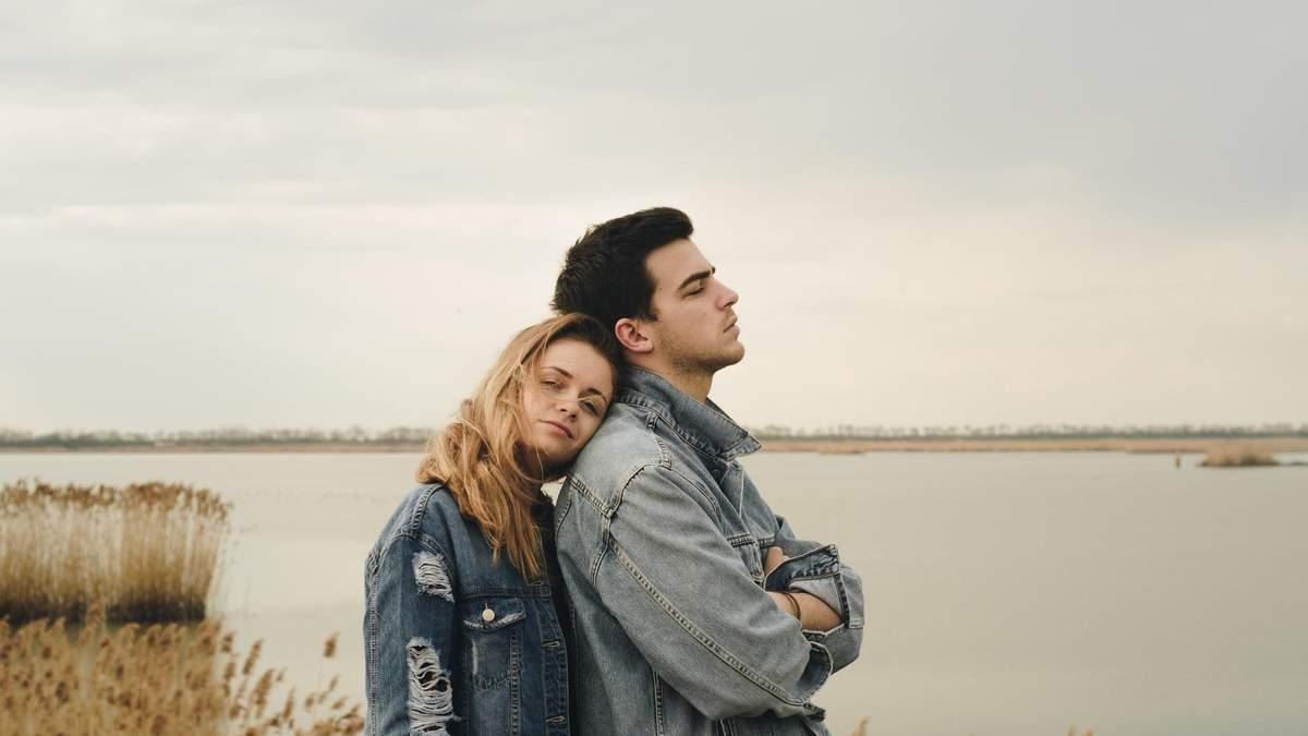 7 тревожно звоночков, которые нельзя игнорировать в отношениях: мнение эксперта - Life