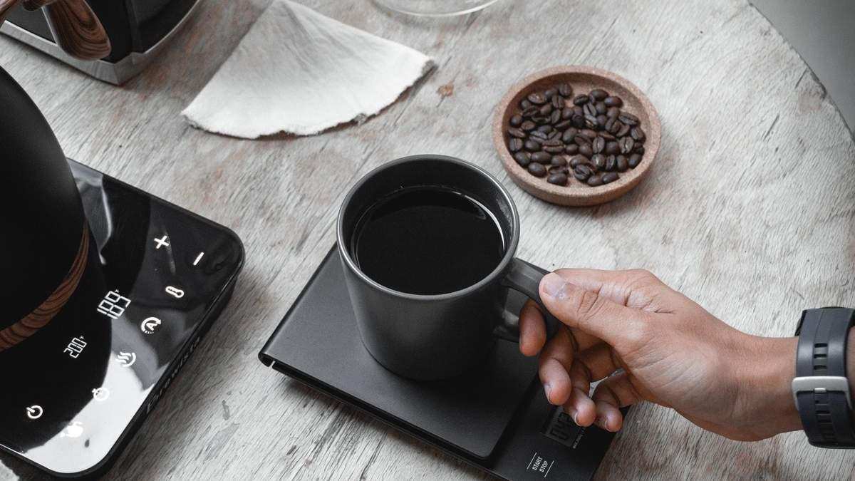 День не має починатись з кави: 3 помилки, які ви допускаєте вранці – розповідає лікар - Life