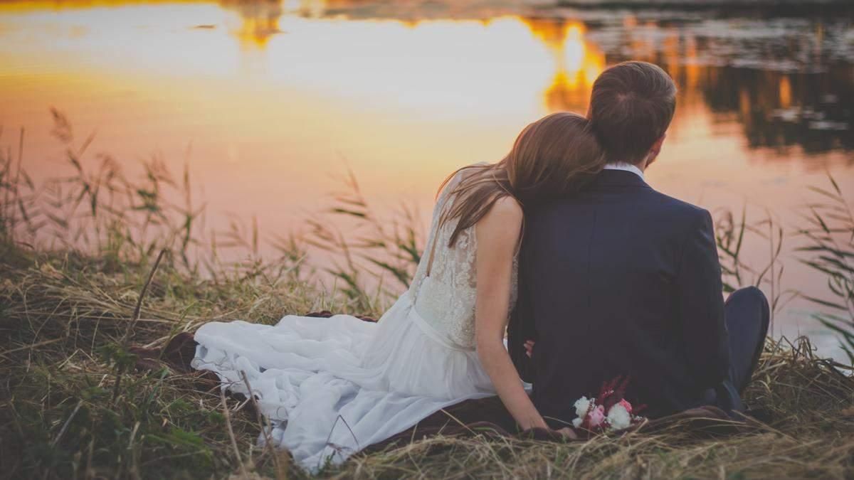 Знайома шокувала наречену після весілля: вона вимагає від неї гроші - Life