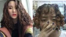 Гарної зачіски не буде: 15 смішних ляпів перукарів, від яких закочуються очі – фото