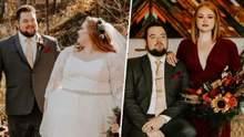 Дивовижне схуднення: пара разом скинула 90 кілограмів без виснажливих дієт та спортзалу