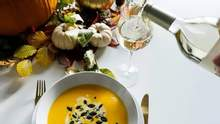 Вино и суп: 5 фантастических вариантов сочетания, от которых вы будете в восторге