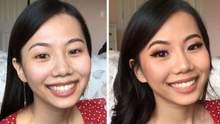 15 прикладів повсякденного макіяжу, який ви захочете повторити: фото