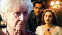 """Голубой бриллиант с """"Титаника"""": почему Роуз выбросила ожерелье в океан"""
