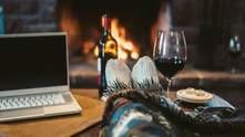 5 вкусных фильмов о гастрономии и вино к ним: идеальные сочетания