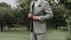 Наречений вигнав нахабного родича зі свого весілля: в чому причина