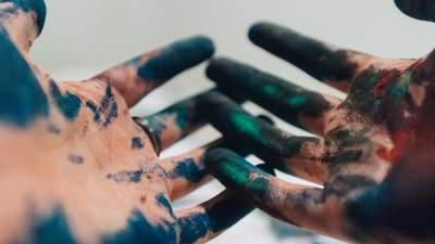 10 удивительных вещей, которые люди смастерили своими руками: фото