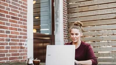 8 распространенных ошибок, которые вы допускаете в начале рабочего дня